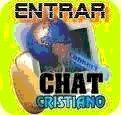 chat para cristianos