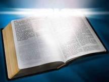 Leer la Biblia en un Año