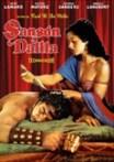 Pelicula: Sanson y Dalila
