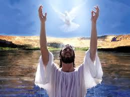¿Que es el bautismo en el Espiritu Santo y fuego?
