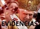 Evidencias Catolicas Romanas