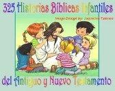 Descargar clases biblicas para niños