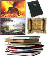 Descargar tratados, libros y biblias