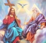 Es idolatria hacerle imagen a Dios