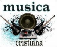 Escuchar musica cristiana