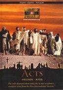 Pelicula: Hechos de los apostoles