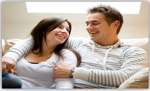 Comunicacion en pareja 1 - Taller de Parejas y matrimonios