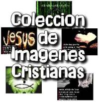 Descargar imagenes cristianas gratis