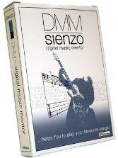 descargar digital music mentor full español gratis