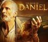El Libro de Daniel Pelicula Cristiana Completa