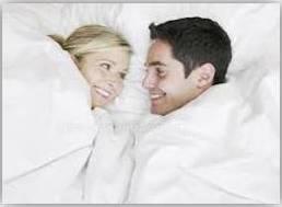 El Sexo en el matrimonio cristiano - Taller de Parejas y matrimonios