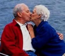 La permanencia del matrimonio - Taller de Parejas y matrimonios