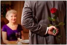 La practica del Amor en el matrimonio - Taller de Parejas y matrimonios