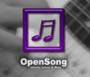 Descargar Opensong