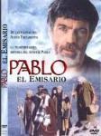 Pelicula: Pablo el Emisario.