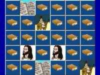 Juegos Cristianos Para Ninos Juegos Biblicos