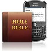 Descargar La Biblia Para BlackBerry gratis