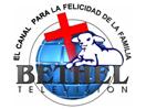 Ver television bethel tv