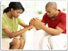 Definicion Biblica del matrimonio - Taller de Parejas y matrimonios