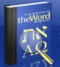 Descargar TheWord