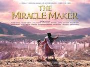 Pelicula: El Hacedor de Milagros