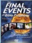 Eventos Finales  Pelicula Cristiana Completa