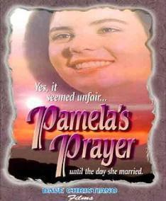 Pelicula La Oracion de Pamela