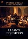 Pelicula: La Santa Inquisicion