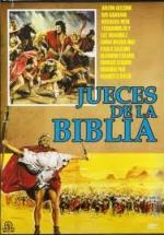 Gedeon Pelicula Cristiana Completa