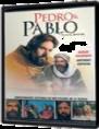 Pelicula: Pedro y Pablo