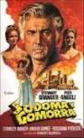 Pelicula: Sodoma y Gomorra