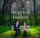 Secretos de Familia  Pelicula Cristiana Completa