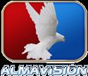 almavision tv
