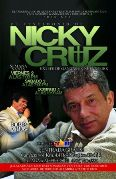 testimonio Nicky Cruz