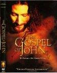 Pelicula: El Evangelio de Juan