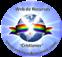 Ir a la pagina principal de Web de Recursos Cristianos