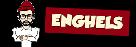 enghels.com