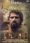Pelicula  Salomon