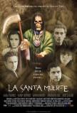 Pelicula: La Santa Muerte