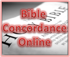 bible concordance download christian resources website 6098