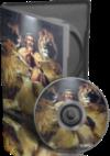 Pelicula: La Historia de Daniel