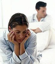Ejercicios Comprenderse entre la pareja  - El esposo - Taller de pareja