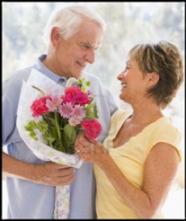 Ejercicios para el Esposo  - Taller de pareja