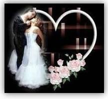 El Amor en el matrimonio - Taller de Parejas y matrimonios