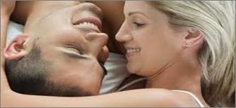 Intimidad en la vida matrimonial - El esposo - Taller de pareja