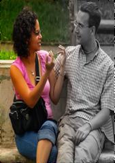 LA comunicacion abierta y honesta - Taller de Parejas y matrimonios