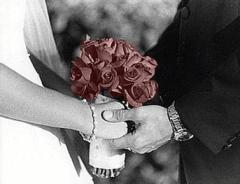 Sugerencias y practicas para la comunicacion - El esposo - Taller de pareja