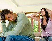Como comprenderse en pareja - Taller de Parejas y matrimonios
