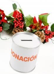 Haz una donacion a Web de Recursos Cristianos