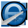descargar e-sword en español gratis completo